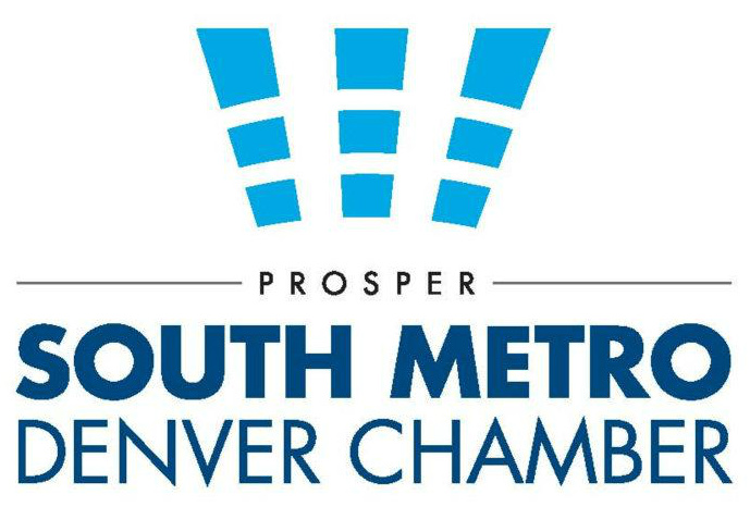 2012 S Metro Denver Chamber Logo Cropped