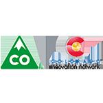 Partner_Logos_COIN